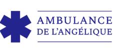 Ambulance De L'Angélique - Ambulance - Niort