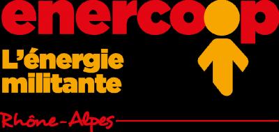 Enercoop Rhone-alpes - Association humanitaire, d'entraide, sociale - Grenoble