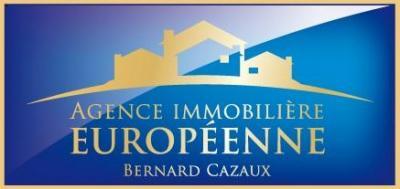 Agence Europeenne EURL - Agence immobilière - Lourdes