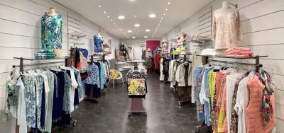 Lady3 - Vêtements femme - Bourg-en-Bresse