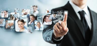 Work In Procurement - Conseil en organisation et gestion - Versailles