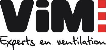 Vim SAS - Fabrication de climatiseurs et ventilateurs - Saint-Grégoire