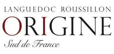 Languedoc Roussillon Origine LRO - Ordre professionnel - Narbonne