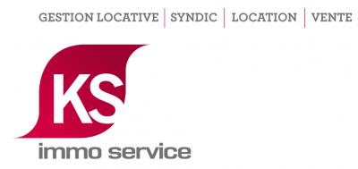 K.S Immo Service - Agence immobilière - Colmar