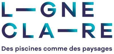 Ligne Claire - Construction et entretien de piscines - Saint-Aubin-de-Médoc