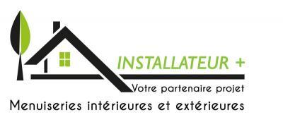 Installateur Plus - Fenêtres - Thonon-les-Bains