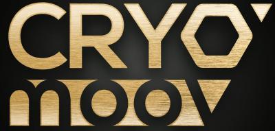 Cryo'Moov - Club de sport - Aubière