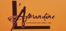 Amandine L' - Pâtisserie - Grenoble