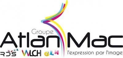 Atlanmac - Signalisation intérieure, extérieure - Nantes