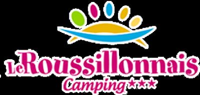Camping Municipal - Camping - Argelès-sur-Mer