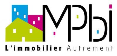 Mpbi - Syndic de copropriétés - Bourg-en-Bresse