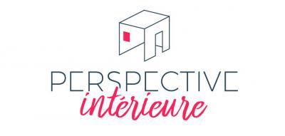 Perspective Intérieure - Architecte d'intérieur - Voisins-le-Bretonneux