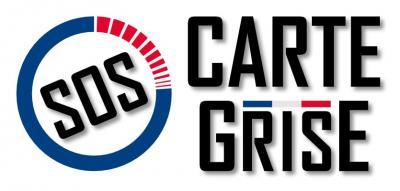 SOS Carte Grise 13 - Concessionnaire automobile - Marseille