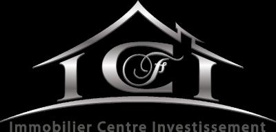 Immobilier Centre Investissement - Agence immobilière - Bourgoin-Jallieu