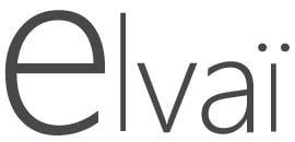Elvaï - Architecte d'intérieur - Montreuil