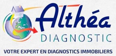 Althéa Diagnostic - Rénovation immobilière - Tours