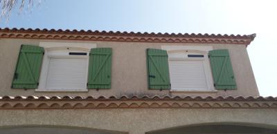 Gres Philippe - Entreprise d'électricité générale - Carcassonne