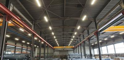 RAYMOND Electricité - Entreprise d'électricité générale - Annecy