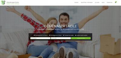 Codi One - Création de sites internet et hébergement - Orléans