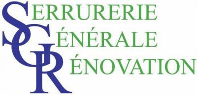 S . G . R Serrurerie Générale Rénovation - Constructions métalliques - Montreuil