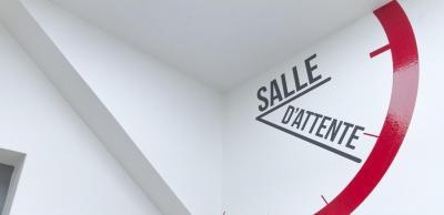 Miqueu Valérie - Infographie - Lourdes