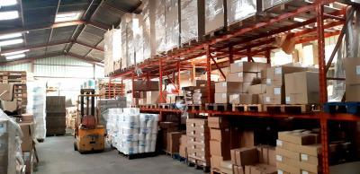 Cros Emballage - Emballages en carton, papier - Béziers