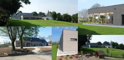 Viart Architecte - Architecte - Avranches
