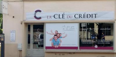 La Clé Du Crédit - Courtier financier - Bourg-en-Bresse