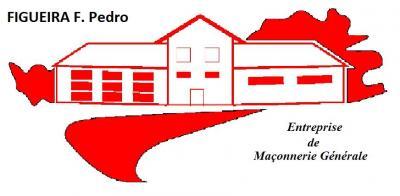Figueira-faria Pedro - Entreprise de maçonnerie - Rochefort-en-Valdaine