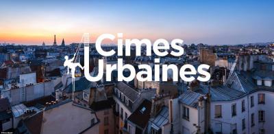 Cimes Urbaines - Ravalement de façades - Paris
