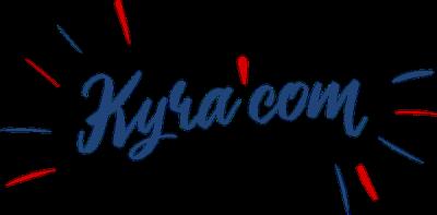 Kyra'com - Création de sites internet et hébergement - Dijon