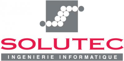 Solutec - Conseil, services et maintenance informatique - Villeurbanne