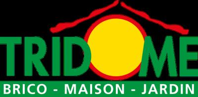 Tridôme Carcassonne Bricolage - Matériaux de construction - Carcassonne