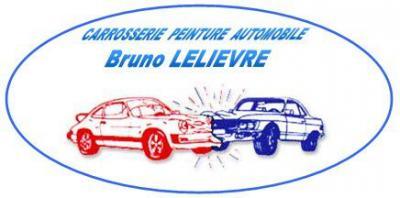 Five Star - Garage automobile - Cherbourg-en-Cotentin
