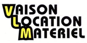 V. L. M.-Vaison Location Materiel SARL - Location de matériel pour entrepreneurs - Vaison-la-Romaine