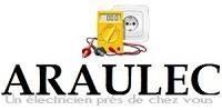 Araulec - Entreprise d'électricité générale - Blanquefort