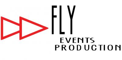 Fly Events Production SARL - Photographe de reportage - Pau
