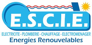 E.s.c.i.e - Entreprise d'électricité générale - Chantonnay