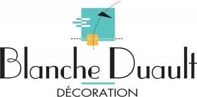Blanche Duault Décoration - Décorateur - Vannes