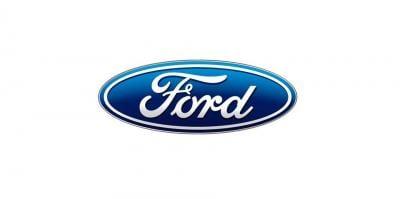 Ford - Garage automobile - Gien