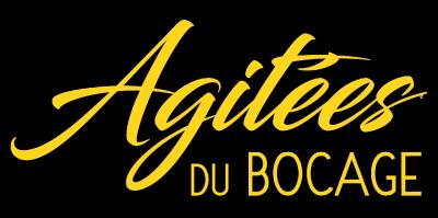 Agitées Du Bocage - Conseil en communication d'entreprises - Granville
