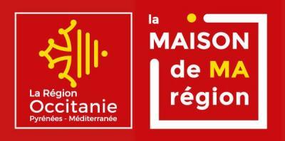 Région Occitanie - Matériel pour collectivités - Perpignan