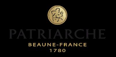 Patriarche Père et Fils - Producteur et vente directe de vin - Beaune