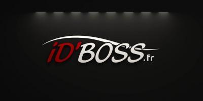 Garage Id'boss Concession - Carrosserie et peinture automobile - Aubière