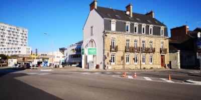 In & Fi Crédits Vannes - Courtier financier - Vannes