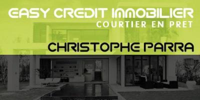 Easy Credit Immobilier - Courtier financier - Montbrison