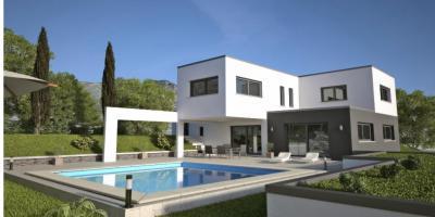 Maisons BF Architecteur - Constructeur de maisons individuelles - Annecy