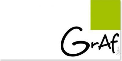 Oger Sandrine - Assistance informatique à domicile - Rezé