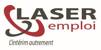 Laser Emploi - Agence d'intérim - Vannes