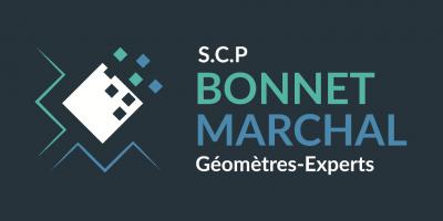 Bonnet-marchal SCP - Géomètre-expert - Beaune